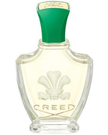 Fleurissimo, Creed