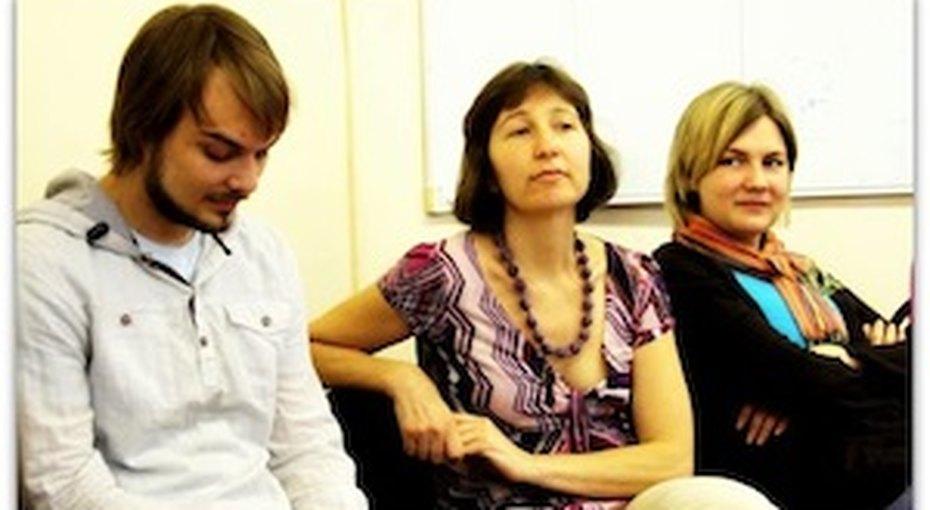 Психологические группы дляподростков иродителей вцентре «Перекресток»