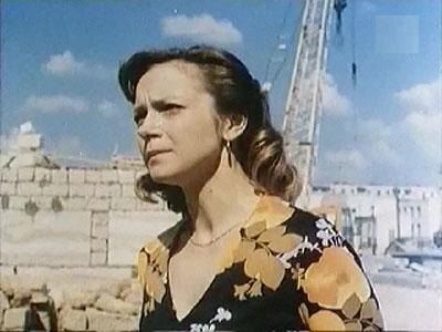 Последний побег (1980)