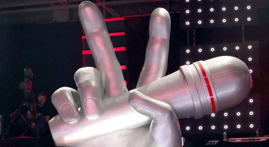 «Первый канал» аннулировал результаты шоу «Голос. Дети»