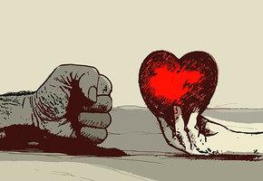 Токсичные отношения: 7 причин, почему стоит расстаться с партнером