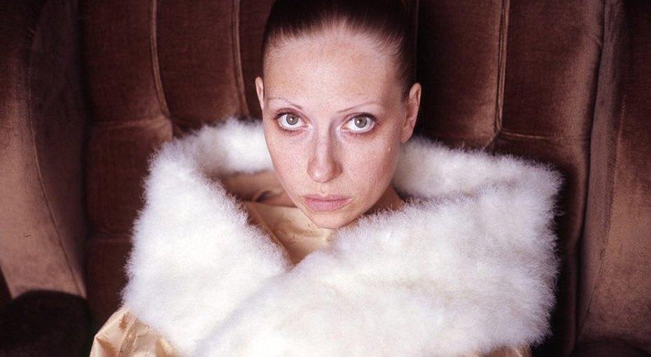 «Какие молодые икрасивые»: Инна Чурикова показала архивное фото сВиктором Павловым