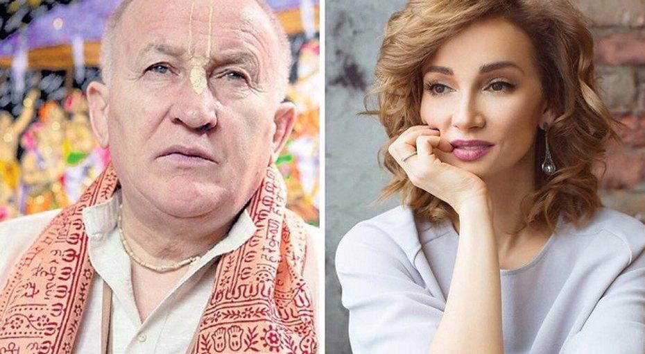 «В его сердце нетсострадания»: Анфиса Чехова выиграла суд усобственного отца