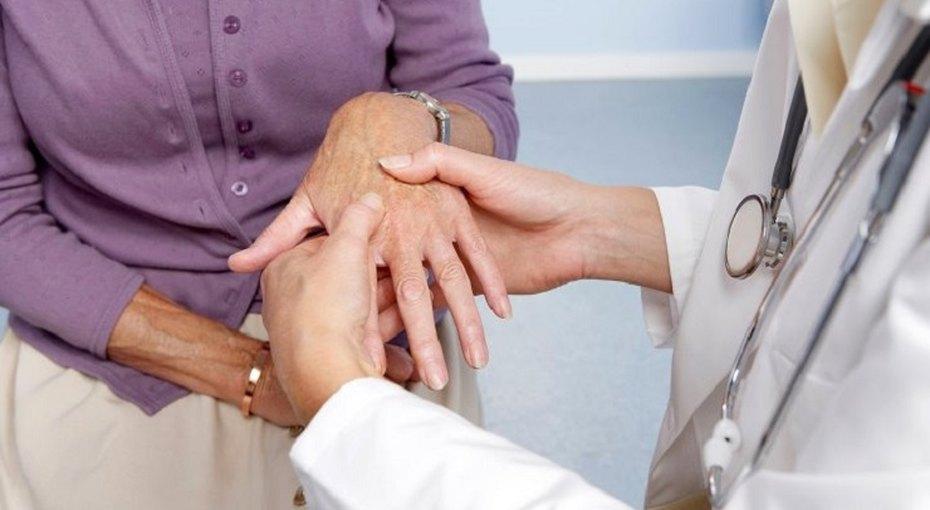 5 ранних признаков артрита, которые надо знать влюбом возрасте