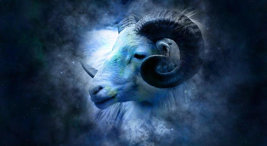 Долой все страхи! Лунный гороскоп на5 сентября