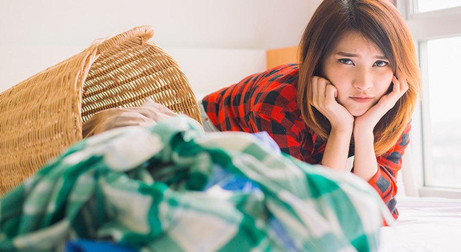 Воплощу фантазии мужа: почему нестоит быть послушной женой