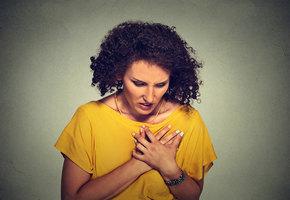 Как уберечь сердце в жару? Советы врачей, которые помогут избежать сердечного приступа