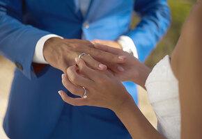 «Чугунная свадьба»: традиции, подарки, как отмечать шестилетие супружества