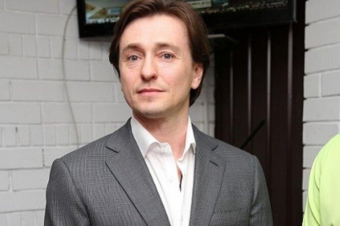 Сергей Безруков требует два миллиона компенсации завмешательство вличную жизнь