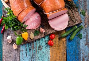 Как появилась докторская колбаса и селедка под шубой? 10 неожиданных фактов о знакомой еде