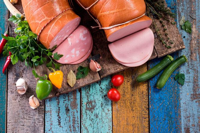 Как появилась докторская колбаса иселедка подшубой? 10 фактов ознакомой еде