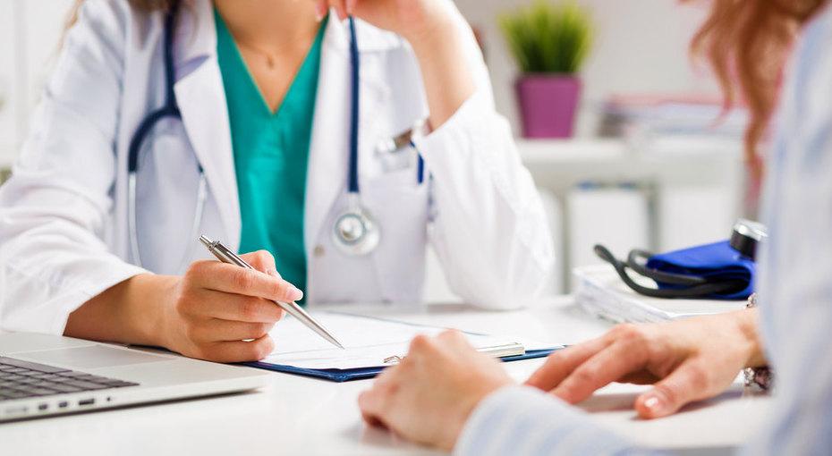 9 тестов здоровья, которые нужно проходить регулярно - даже если неочень хочется