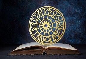 Потребность в новизне и творческие контакты. Лунный гороскоп на 25 июля