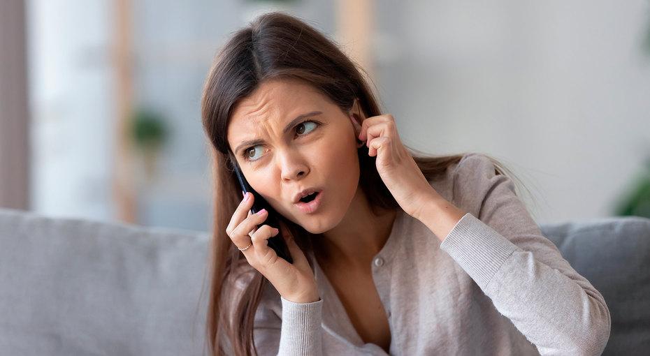 Послушайте! 8 неожиданных привычек ипредметов, которые незаметно разрушают наш слух