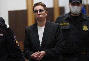 Московские акушеры-гинекологи арестованы по обвинению в торговле младенцами от суррогатных матерей