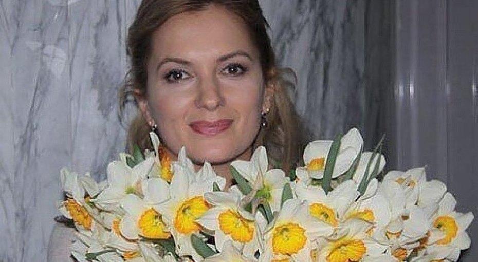 «Моя первая настоящая любовь»: Гоша Куценко поздравил Марию Порошину сднем рождения (фото)