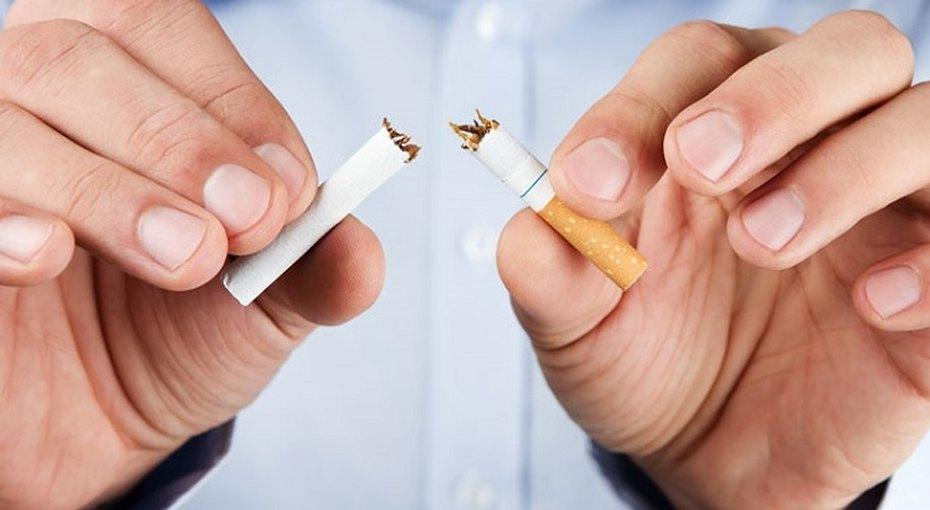 Лекарство отдиабета помогает бросить курить - безнервозности иповышения веса