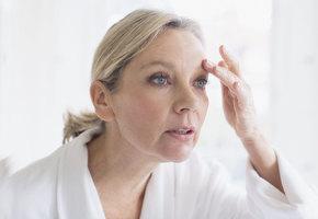 По глазам вижу! 5 серьезных болезней, которые буквально отражаются в глазах