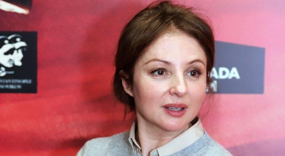 Анна Банщикова обманом сбегает издома отдочери