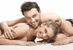 Секс и любовь: все что нужно знать о ведических энергиях