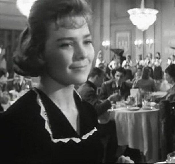 Как вас теперь называть (1965)