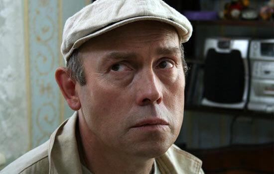 Сынок (2009)