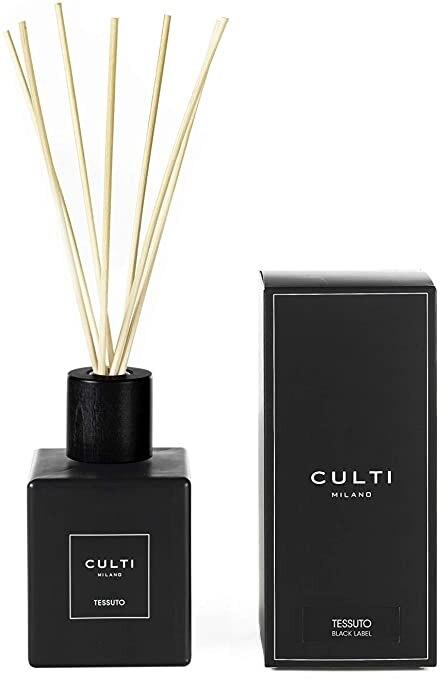 Black Label Decor Tessuto, Culti Milano, 10 600 руб
