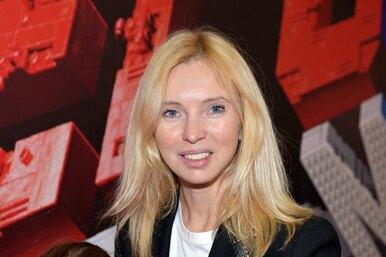 «Она пыталась уничтожить свою дочь»: Татьяна Тотьмянина рассказала обабушке