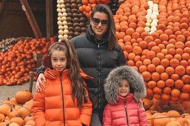 «За то, чтобы стучали вопеку»: Ксения Бородина опреступлениях против детей