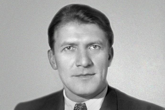 Николай Крючков биография личная жизнь семья жена дети  фото