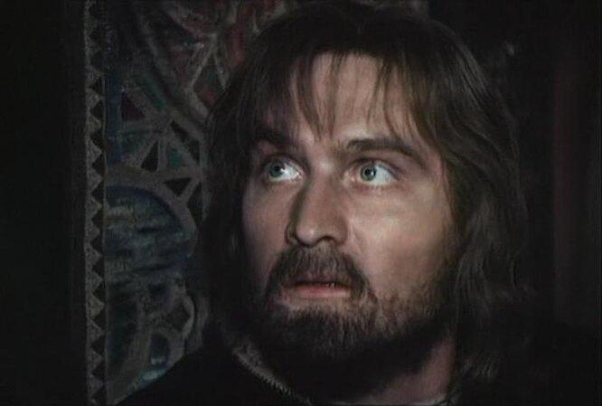 Ричард Львиное Сердце (1992)