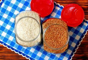 «Роскачество» поделилось советами по выбору постных продуктов