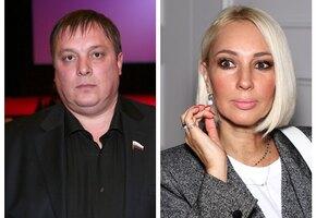 «Втихаря вынесли решение»: Андрей Разин рассказал о суде с Лерой Кудрявцевой