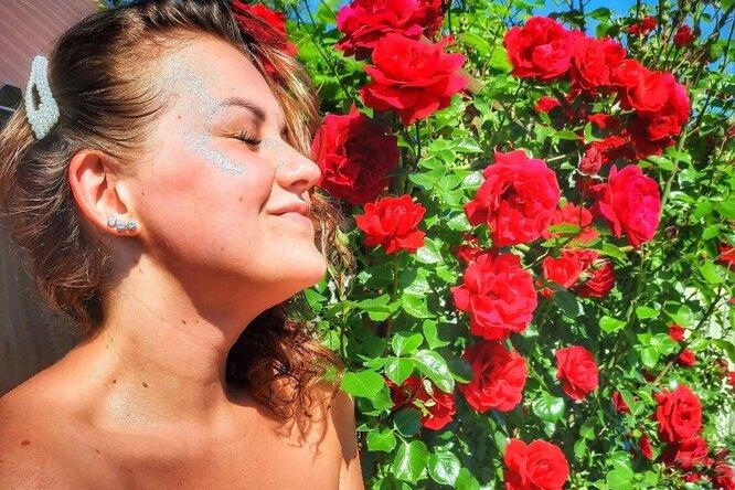 Кто победил вконкурсе «Мой сад» вОдноклассниках икакие призы они получат?