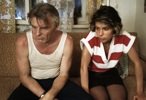 Что стало с актерами самого скандального фильма 80-х