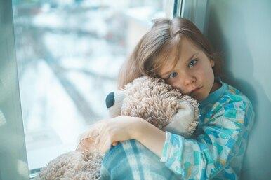 Если ребенок заболел вканикулы: 7 важных правил
