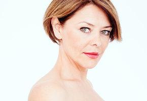 Скрыть возраст: простые способы сохранить молодость шеи