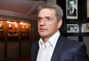 Слава настигла в 42: удивительная судьба актера Константина Лавроненко