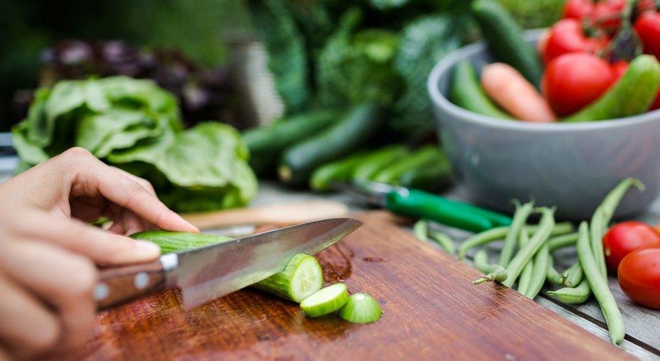 Если огурцы горчат: 6 верных способов улучшить вкус овощей