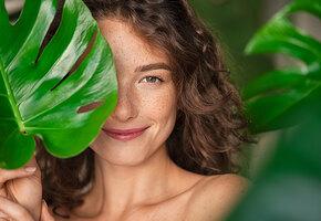 7 средств для увлажнения кожи, которые спасут кожу в жару