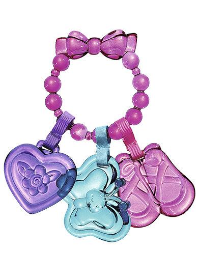 Подарочный набор для девочек, Fisher-Price
