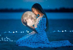Большой гороскоп на 2020 год от астролога Елизаветы II и короля Саудовской Аравии