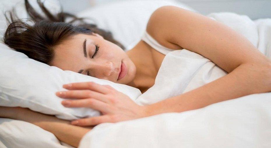 4 бьюти-средства длякрепкого исладкого сна
