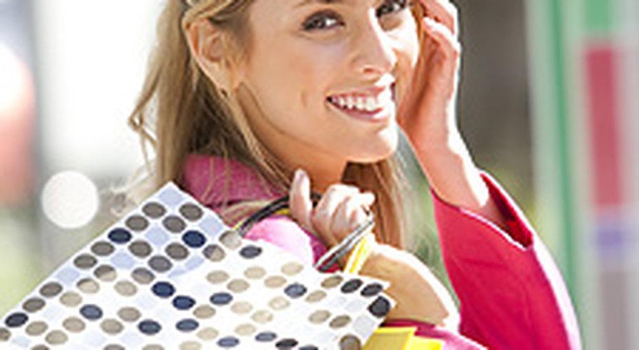 7 секретов удачного шопинга