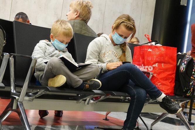 «Мир должен узнать правду»: ясные икороткие ответы врача навсе вопросы окоронавирусе