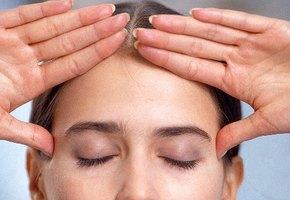 Быстрый массаж лица и 7 советов по поддержанию тонуса кожи