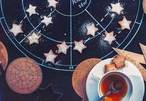 Самый большой восточный гороскоп на 2020 год