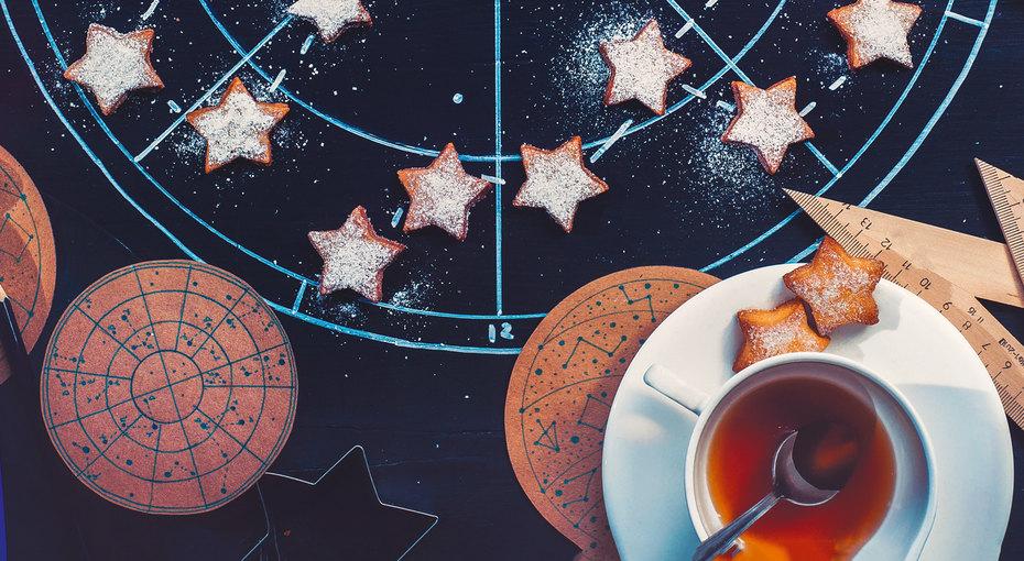 Самый большой восточный гороскоп на2020 год