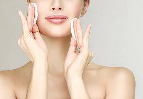 Топ-5 косметологических процедур для восстановления кожи после лета