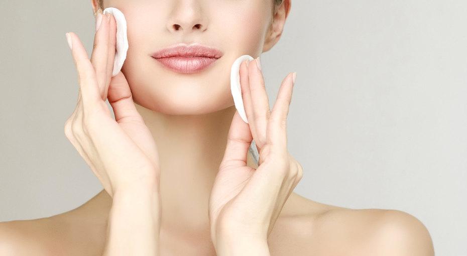 Топ-5 косметологических процедур длявосстановления кожи после лета